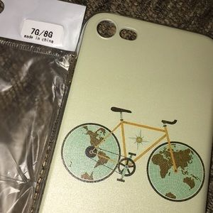 iPhone case 7g/8g